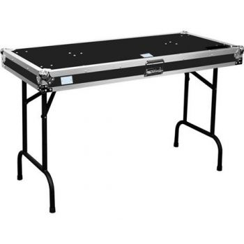 Walkasse WR-50 TABLE Mesa universal Dj Plegable