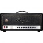 BUGERA Amplificador Guitarra 1990 INFINIUM Amplific Valvulas 120 W