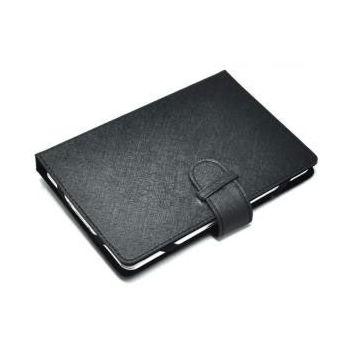 UNOTEC 40.0007 Funda para E-Book ó Tablet PC 7