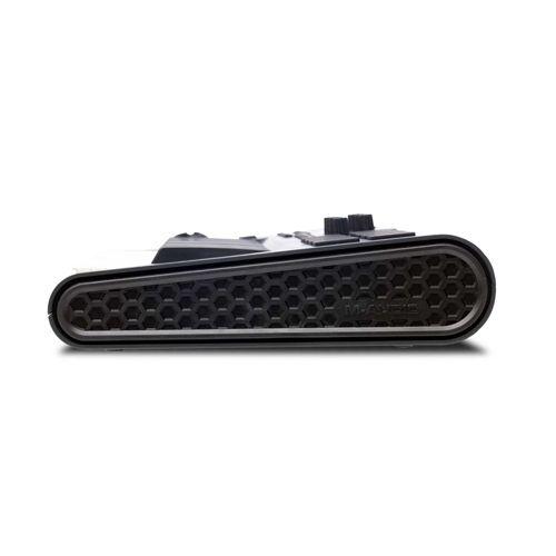 M AUDIO AXIOM 25 MK-II Teclado Controlador USB/MIDI 25 Teclas