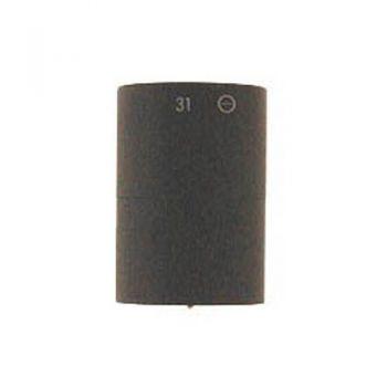 NEUMANN AK-31 Capsula Microfono Serie KM, AK31