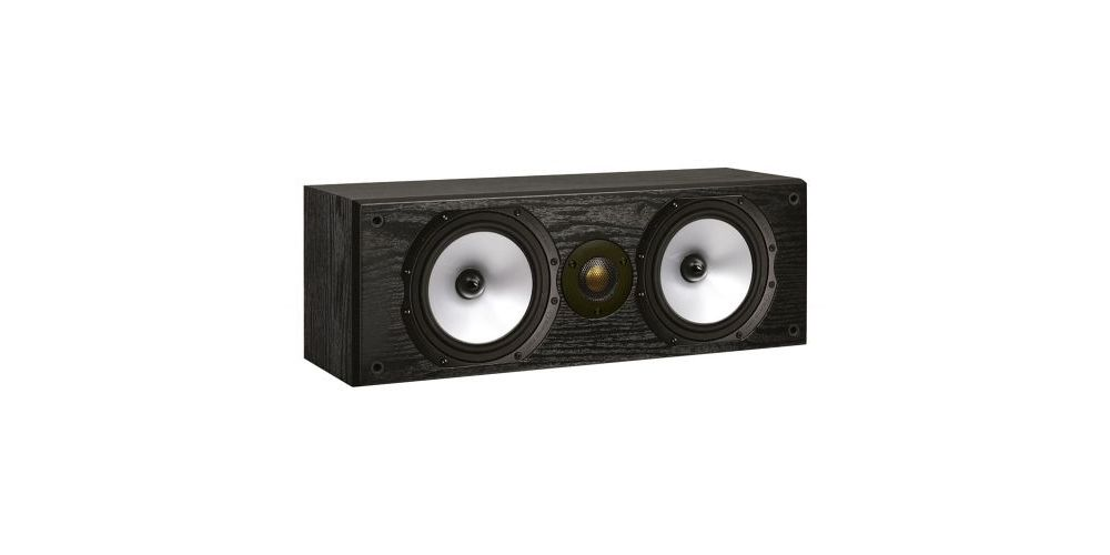 monitor audio power 4 black 2