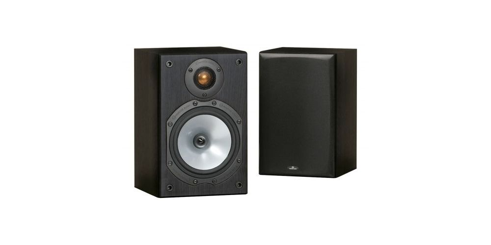monitor audio power 4 black 3