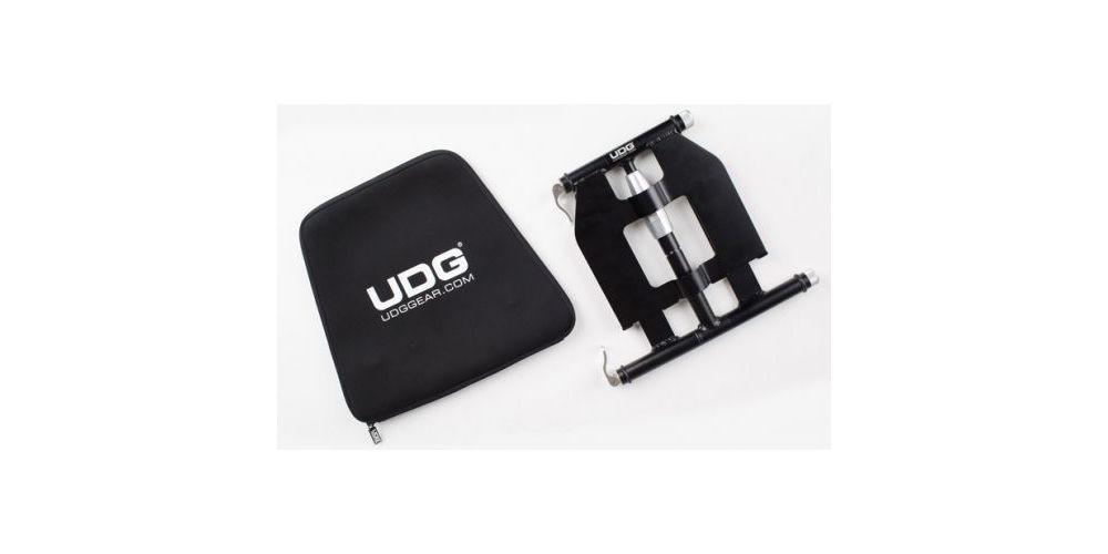 UDG U6010