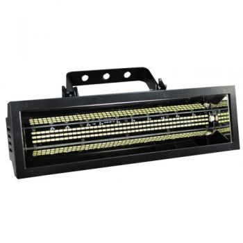 Pro Light Strobe 132 Led
