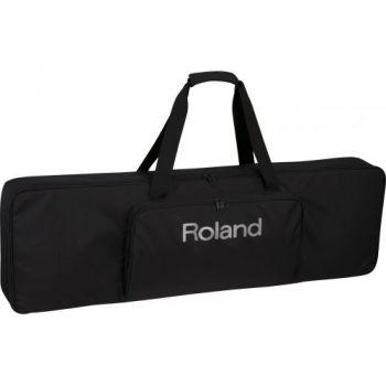 ROLAND CB61RL Funda para Teclado