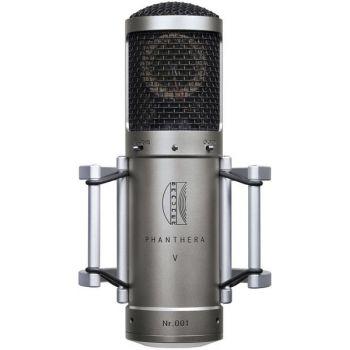 Brauner Phanthera V Microfono de Estudio
