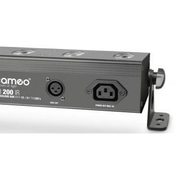 CAMEO TRIBAR 200 IR