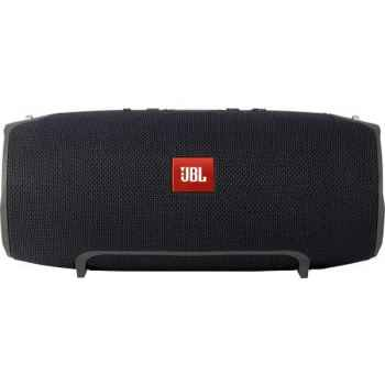 JBL XTREME Negro Altavoz Bluetooth