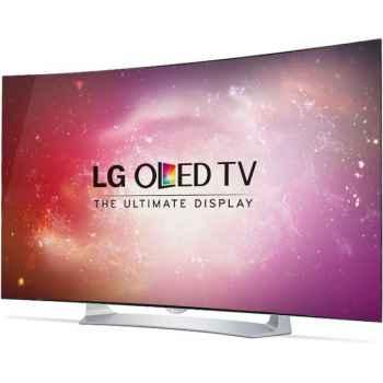 LG 55EG910V Oled Tv 55