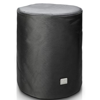 LD SYSTEMS MAUI 5 Sub PC Funda Para Subwoofer