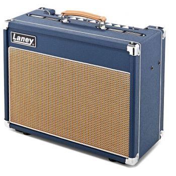 Laney L5T 112 Combo 5W con Reverb