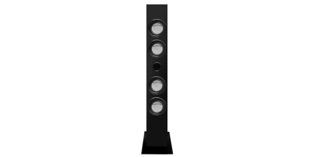 BT 910 BK TORRE de sonido