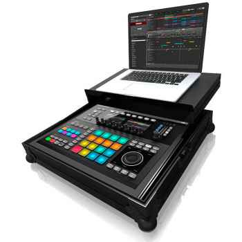 Zomo Maschine Studio Plus NSE