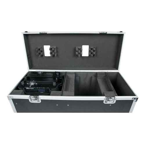 dap audio case d7479 front