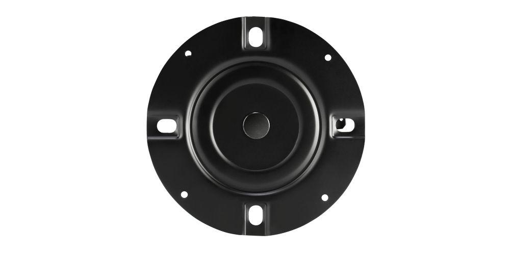 ld systems curv 500 cmb