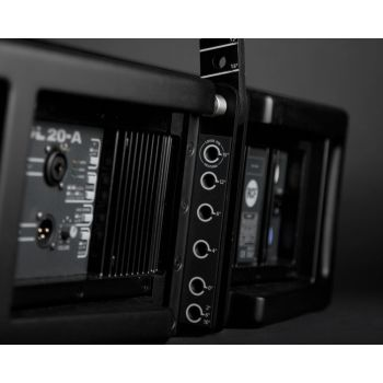 RCF HDL 20-A Modulo Line Array