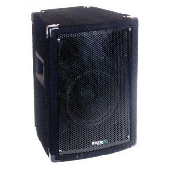 Ibiza Sound Disco 8B Altavoz pasivo