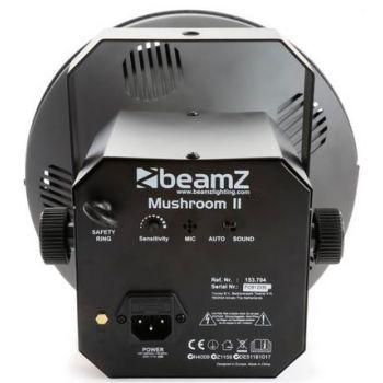 BeamZ Mushroom II LED 153704