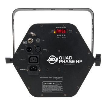 American Dj Quad Phase Hp