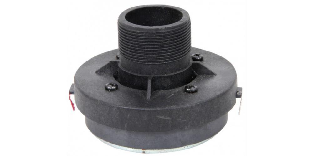 QTX Motor de Compresión 70W 902503