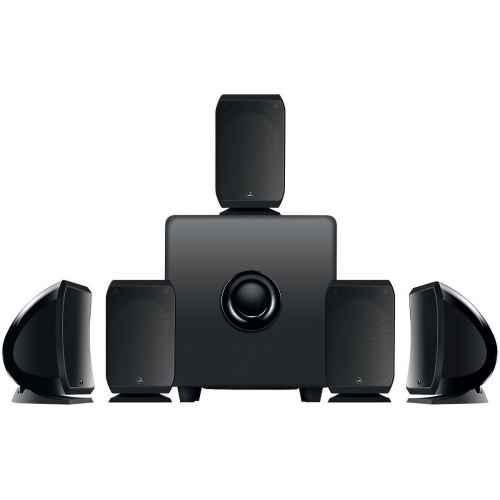 focal sib cub3 5 1 conjunto home cinema black