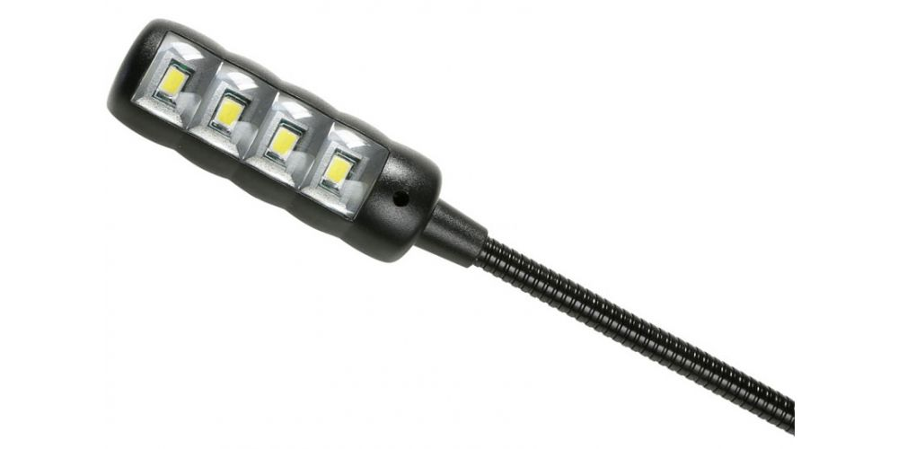oferta lampara cob SLED1ULTRAXLR3A