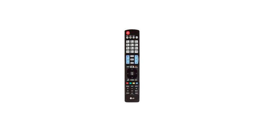 Mando original Tv LG AKB74455401 para TV