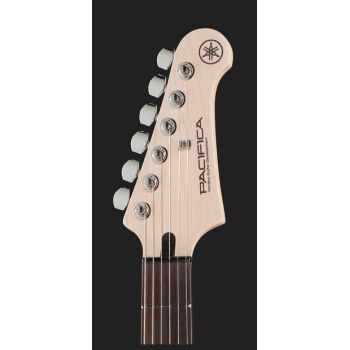 YAMAHA PACIFICA 120H YNS Guitarra Electrica