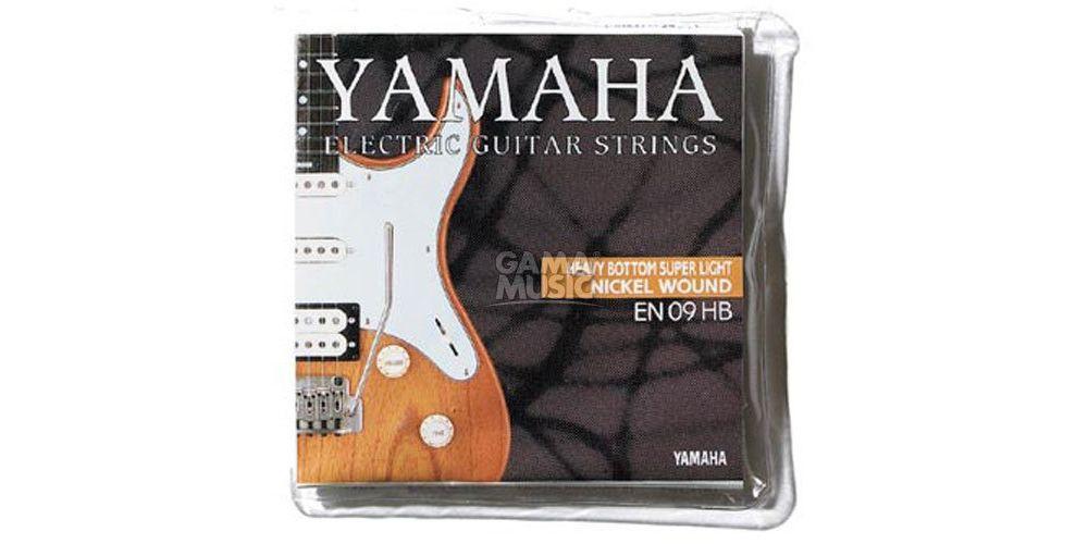 yamaha en09hb