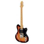 Ibanez TM303M-TFB Guitarra eléctrica