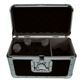 American DJ ACF-SW caja para microfonos