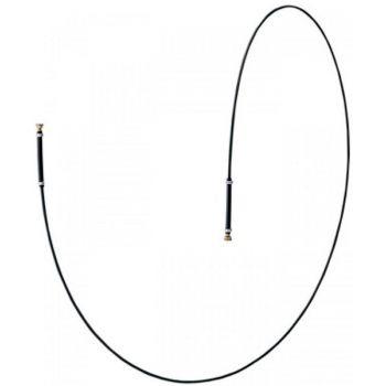 Pearl CAU-2000 Cable para pedal