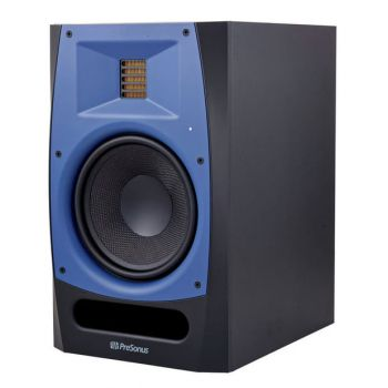 PRESONUS R65 Monitor estudio
