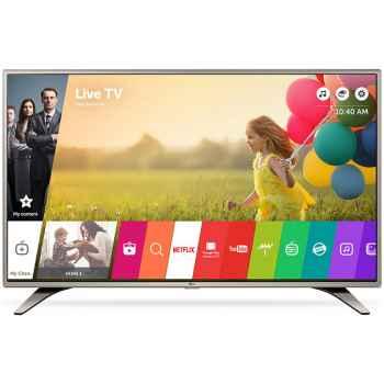 """LG 43LH615V LED 43"""" Full HD Smart Tv WebOs"""