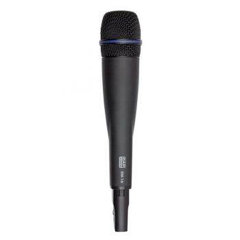DAP Audio EM-16 Micrófono Inalámbrico PLL D143182