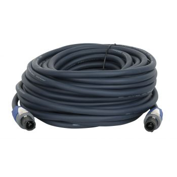 DAP Audio FS04 Cable Speakon / Speakon de 15 metros