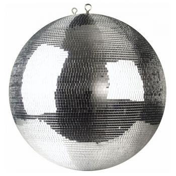 Showtec Professional Mirrorball 30 cm