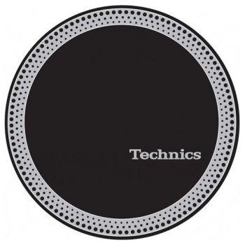 Magma LP SLIPMAT TECHNICS STROBE 3