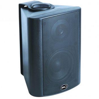 Contractor Audio T-776P Caja acústica