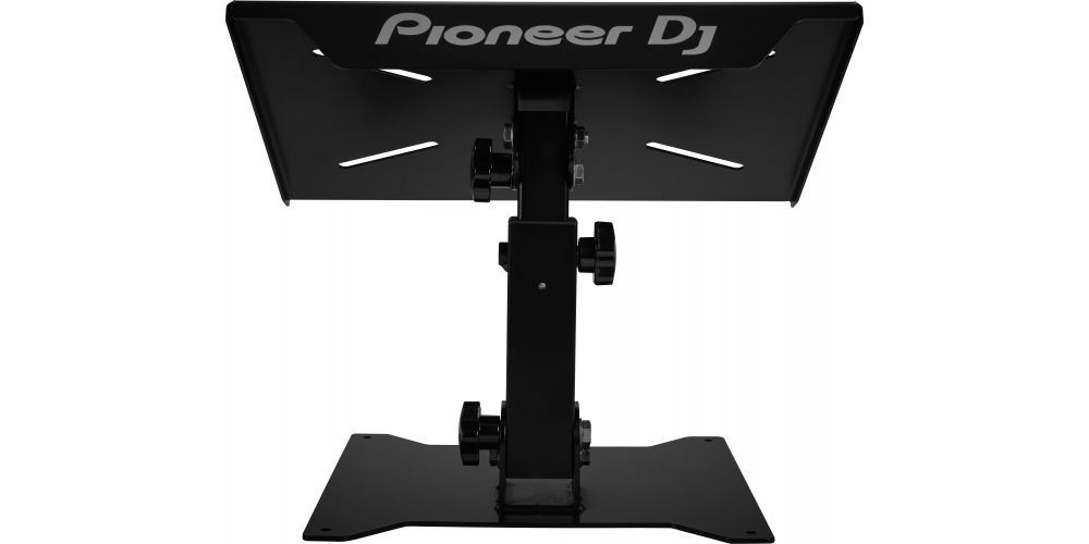 comprar Pioneer djc s1