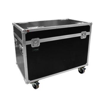 American Dj ADJ Touring Case 2x Vizi CMY 300