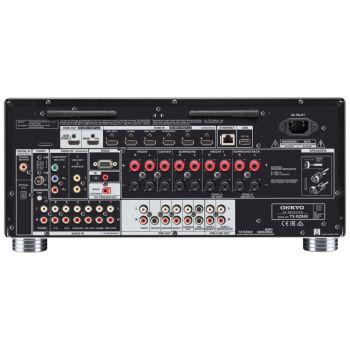 ONKYO TX-RZ840 Negro Receptor AV 9.2