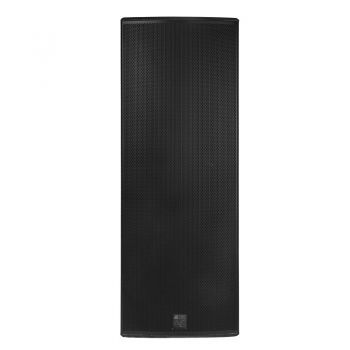 dBTechnologies DVX PSW15 Subwoofer Pasivo