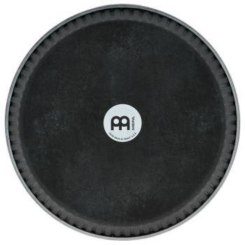Meinl RHEAD-1212BK Parche para Conga 12