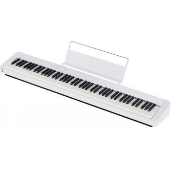 Casio PX-S1000WE Privia Piano Digital