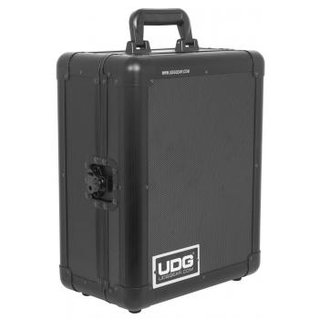 Udg U93010BL Flight Case Multi Formato S Black