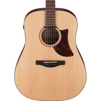 Ibanez AAD100E OPN Guitarra Electroacústica Advanced Openpore Natural