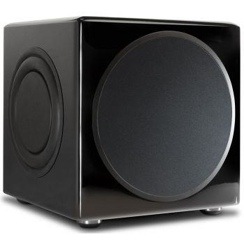 PSB SubSeries 450 Subwoofer Activo