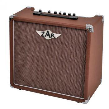 GEWA 150235 Amplificador A-40R Amplificador Guitarra